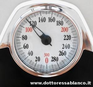 sovrappeso_dottoressablanco